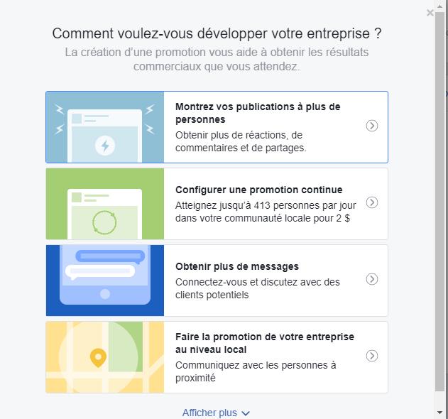 config-facebook-ojjo