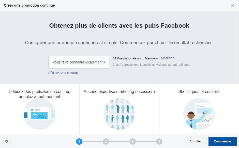 config-promo-facebook-ojjo