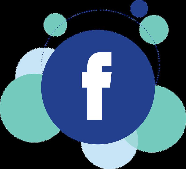 facebook-Ojjo-formation