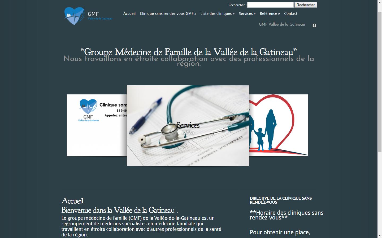 gmfvg-web-maniwaki