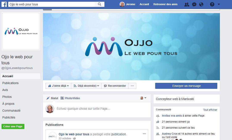 page-facebook-Ojjo-le-web-pour-tous
