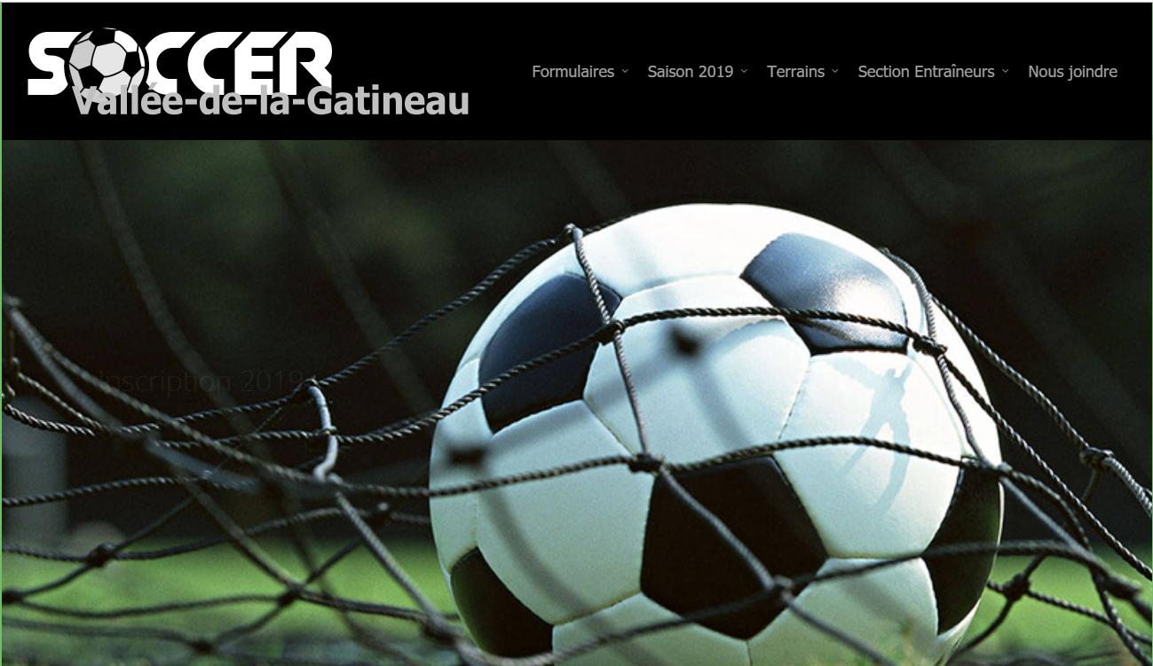 site soccerVG